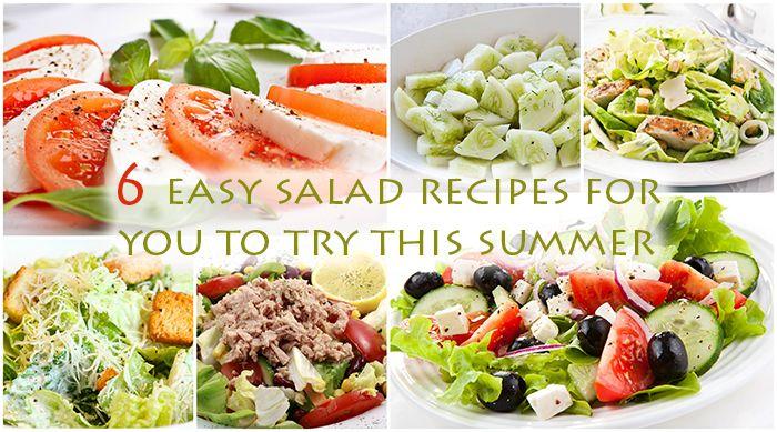 Summer salads2