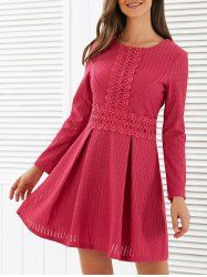 Cheap Long Sleeve Dresses | Sexy Long Sleeve Dresses Online At Wholesale Prices…