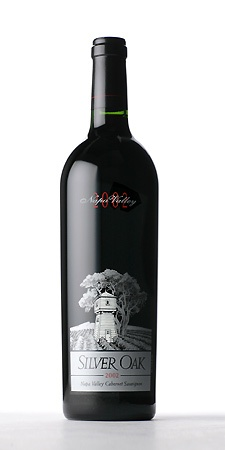 this is the best wine i have ever tasted wish i could afford to drink authentic oak red wine
