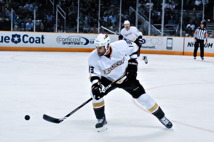 ducks-NHL.jpg (4020×2670)