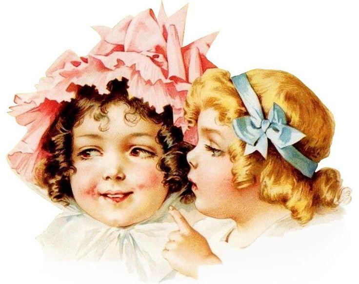 Детская открытка подруге, петра павла картинки