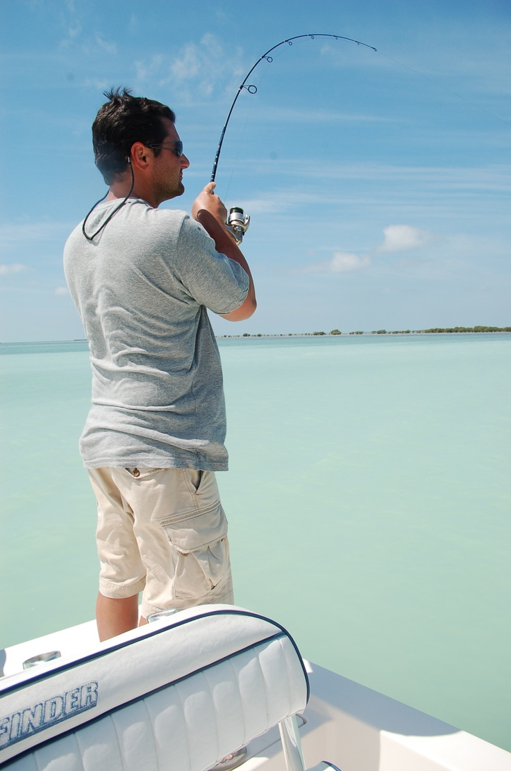 15 best favorite places spaces images on pinterest for Best fishing spots in the keys