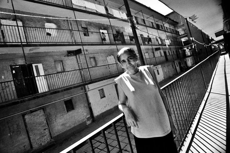 Budapest, Illatos úti Dzsumbuj 2007 Fotó: Balog Zoltán ...