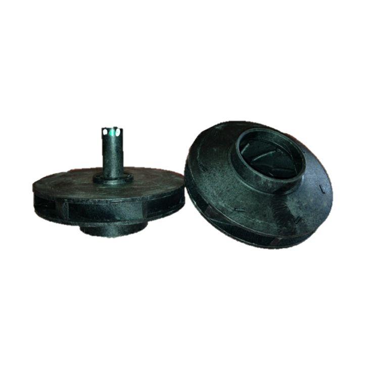 Aquaflo XP2 Spa Pump Impeller 2.5hp http://spastore.com.au/aquaflo-xp2-spa-pump-impeller-2-5hp/ #pool #spa #spapool #swimspa