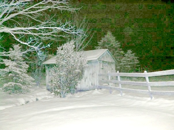 Garden Sheds Vermont the 45 best images about jean's paradise in vermont on pinterest