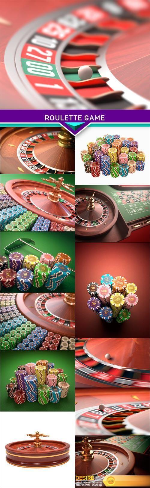 Wooden roulette buy black wooden roulette blackjack table led - Roulette Game 13x Jpeg Http Www Desirefx Me Roulette