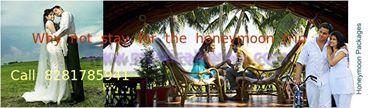 #Luxurious #honeymoon trip at affordable price in #Kerala.  www.mysticalkerala.com/package