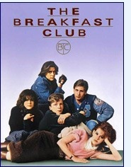 The Breakfast Club..a classic!: 80S, Quote, Television Movies, Favorite Movies, Closet