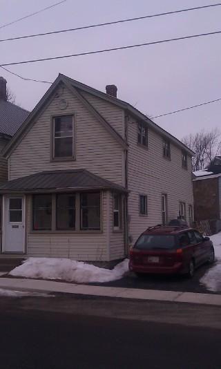259 Euston St., Charlottetown - $89,000