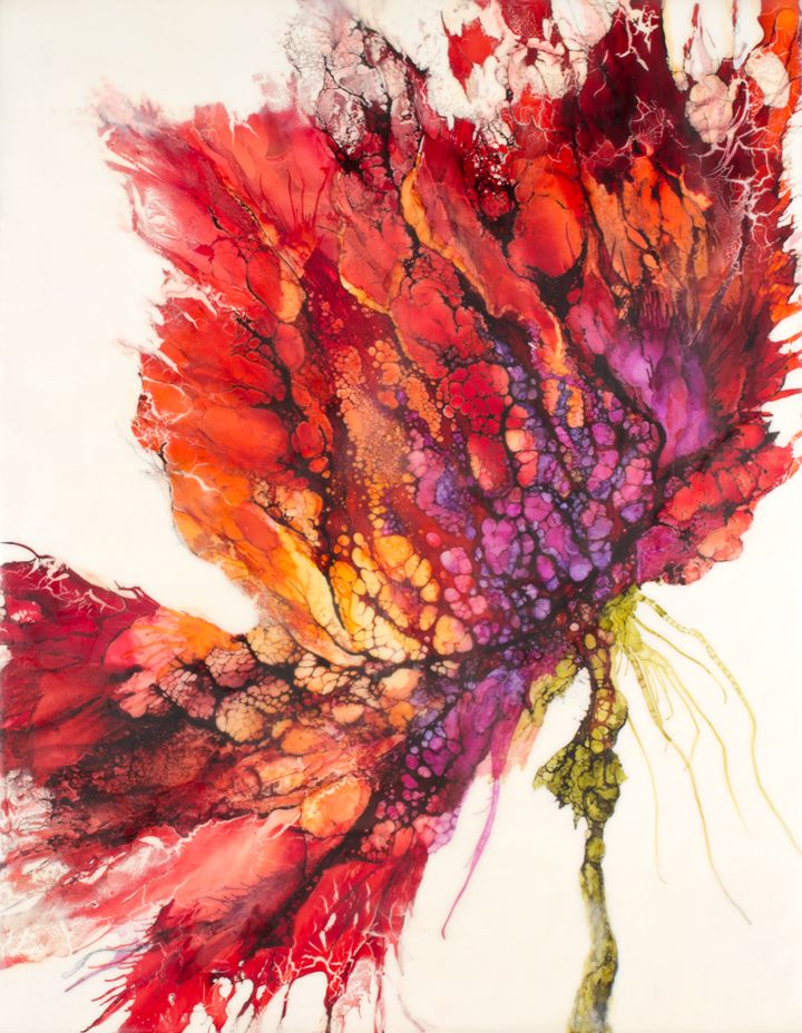October 2ndin Bellevuefrom 5-9pm. Best known for her unique use of materials and inventive painting techniques, Alicia Tormey is a painter whose work bridges the gap between representation and abstraction. Blending bees wax, shellac and pigment, Tormey uses a blowtorch to cultivate these materials into ethereal images of distant landscapes, waterways and organic flora. Her …