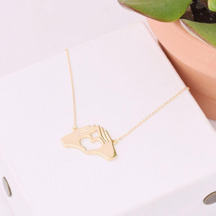 Phi Sig TWYK Necklace - Phi Sigma Sigma Sorority Jewelry & Gifts from www.alistgreek.com