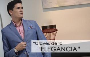 #Jonsonen#claves#elegancia#ropa#hombre