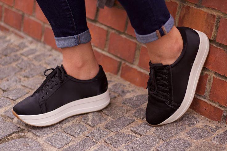 #vagabond #shoes