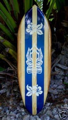 25 best ideas about deco surf on pinterest surf house. Black Bedroom Furniture Sets. Home Design Ideas