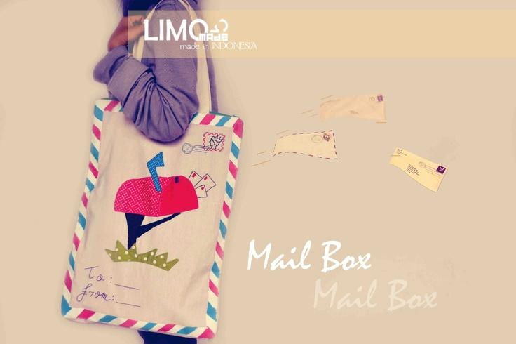 Mail Box - limo-made.blogspot.com