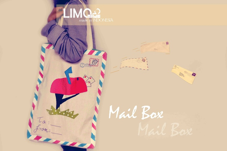 Mail Box - limo-made.blogspot.com