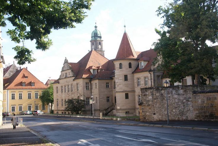 2088 best mein heimatland images on pinterest germany for Depot bayreuth