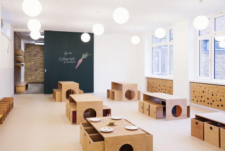 Sinnewandel_Gallery @ Atelier Perelà