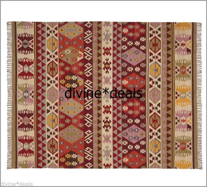 1000+ Images About Pottery Barn Rug From Divine*deals On