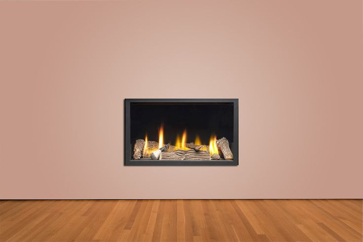 Wirral Fires Ltd trading as Fireplace Store Online - Fireplacestoreonline Vola 600 HE Frameless Gas Fire, £799.00 (http://www.fireplacestoreonline.com/fireplacestoreonline-vola-600-he-frameless-gas-fire/)