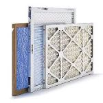 Time to Change Your HVAC Air Filters? - http://www.yourglt.com/time-to-change-your-hvac-air-filters/?utm_source=PN&utm_medium=http%3A%2F%2Fwww.pinterest.com%2Fpin%2F368450813235896433&utm_campaign=SNAP%2Bfrom%2BGreening+Your+Home