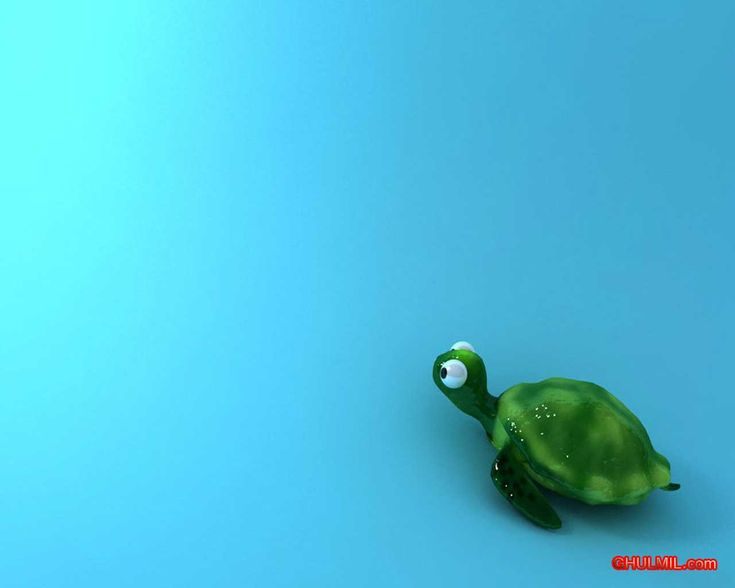 Visit site to download wallpaper cute, sum sum Cute Wallpapers #wallpaper #wallp…