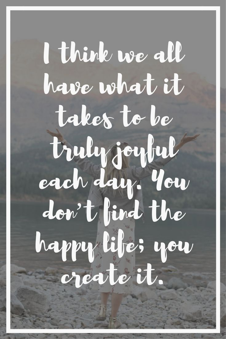 My twins are teaching me so much. It is all about finding joy in the simple things. Uplifting quotes | Inspirational quotes | Happy quotes | Motherhood | Life with twins | Quotes about motherhood | IVF success | Positive quotes