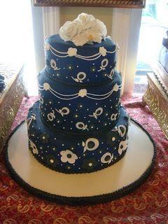 http://2.bp.blogspot.com/_XXmDIfWHsyA/SZTgLki1KwI/AAAAAAAACpk/U40oxS7ipDE/s320/Midnight-Blue-Wedding-Cake.jpg