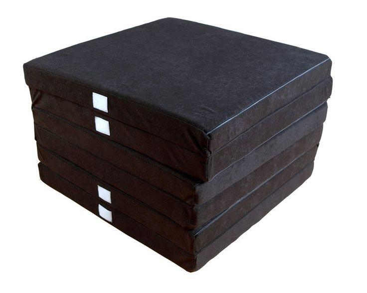 ber ideen zu klappmatratze auf pinterest. Black Bedroom Furniture Sets. Home Design Ideas