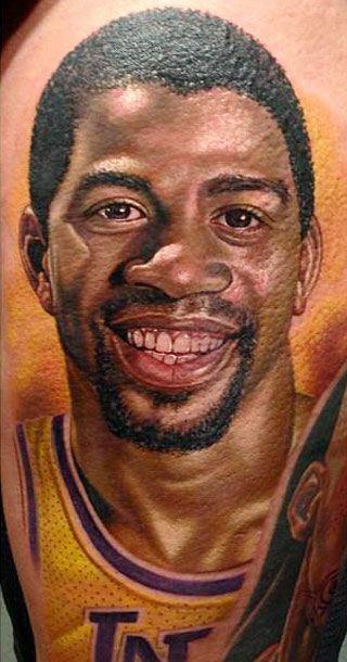 Tattoo Artist - Nikko Hurtado   www.worldtattoogallery.com/tattoo_artist/nikko_hurtado