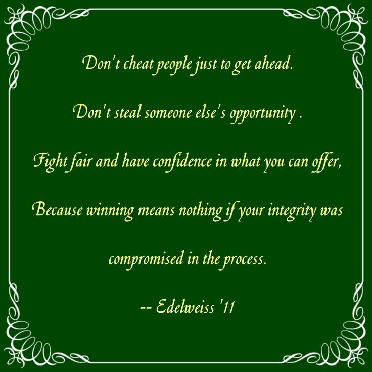 Quotes About Character And Integrity | character quotes honesty quotes honor quotes integrity quote integrity ...