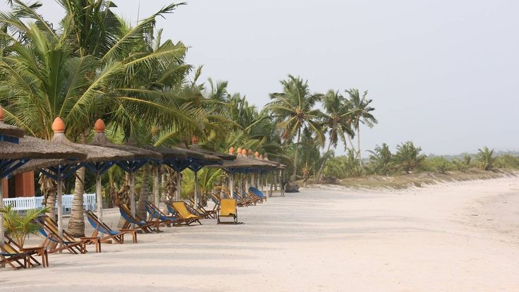 Read Time Out Accra's comprehensive guide to the best things to do in Accra and Ghana - the best day trips from Accra, where to see wildlife in Ghana and Ghana's best beaches.