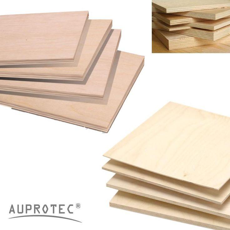 Multiplexplatte Sperrholz Platten Zuschnitt Multiplex Birke Holz Regalboden in Business & Industrie, Holzbearbeitung & Tischlerei, Holz & Holzwerkstoffe | eBay!
