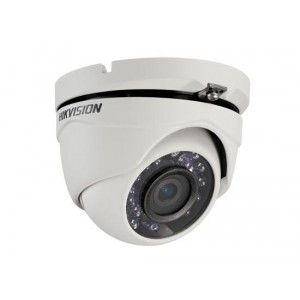 Hikvision TurboHD 1080P IR Turret Camera DS-2CE56D1T-IRM