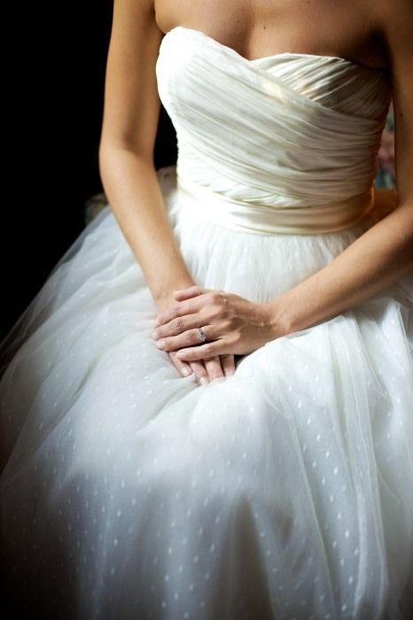 Norfolk Wedding from Isha Foss Events + Justin Hankins Photography