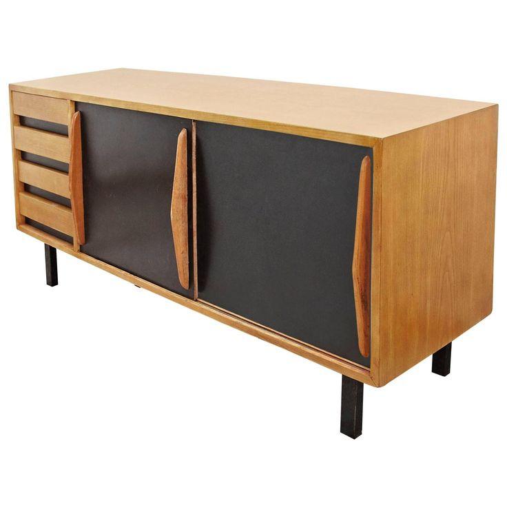 149 best ffe cabinets sideboards and wardrobes images Modern furniture charlotte