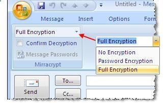 How to Send a Password Encrypted E-mail using Outlook #secure #email, #e-mail #security, #secured #email, #email #encryption, #encrypted #e-mail, #encrypt, #encryption #software, #secure, #security, #private, #privacy, #mirramail, #mirracrypt, #mirrasoft, #safemail, #secure #document #delivery, #message #content #integrity, #aes california.nef2.c... # Send a Password Encrypted Email Sending a Password encrypted message is essentially the same as sending an email using Mirracrypt encryp...