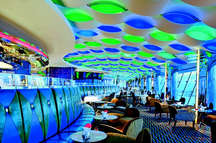 220 best images about burj al arab hotel on pinterest for Burj al arab interior