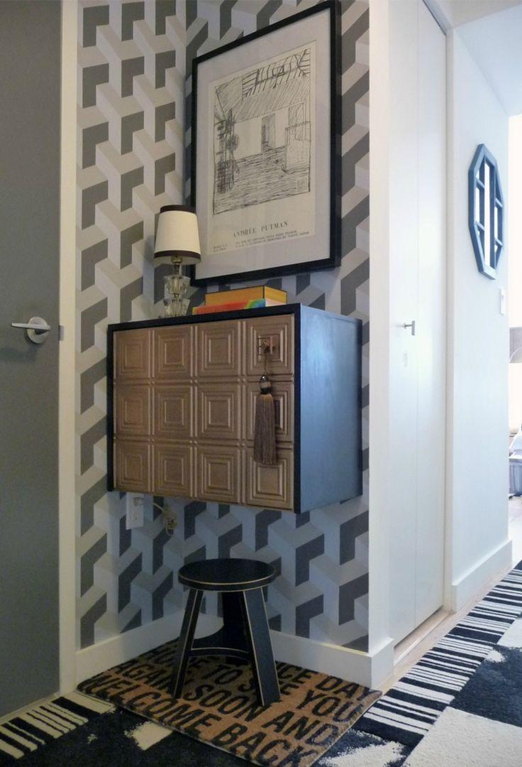512 best Studio Apartment images on Pinterest