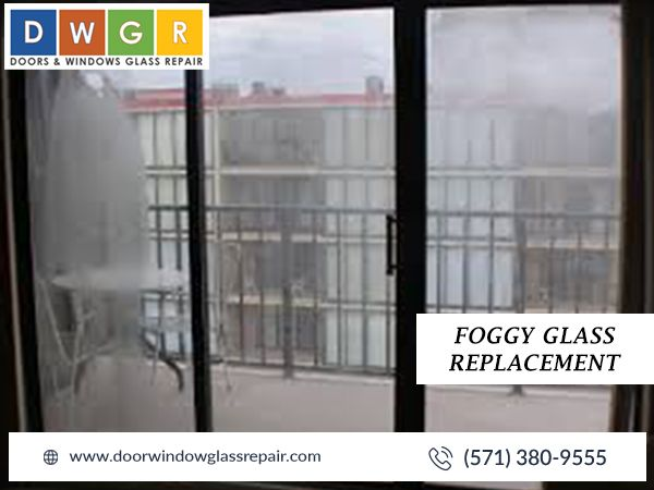 Doors Windows Glass Repair Provides Professionally Replacement Of Foggy Glass Replacement At A Reasonable Rate Glass Repair Window Glass Repair Window Repair