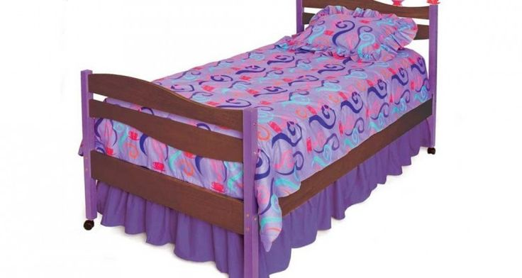 Fascinating Girls Dorm Bedding Makes Neat And Pleasing to See