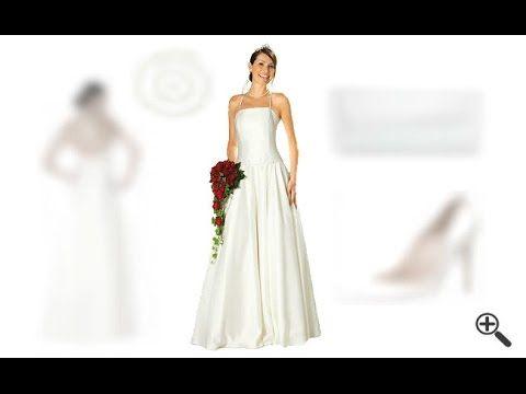 3 Hochzeitsoutfit Tipps: http://www.fancybeast.de/brautkleider-fuer-kleine-frauen-hochzeitsoutfit/ #Brautkleider #Hochzeitsoutfit #Hochzeit #Outfit #Weiß #Frauen #Dress #Kleider Teresa suchte Brautkleider für kleine Frauen und mit diesen 3 Hochzeitsoutfit Tipps strahlte sie