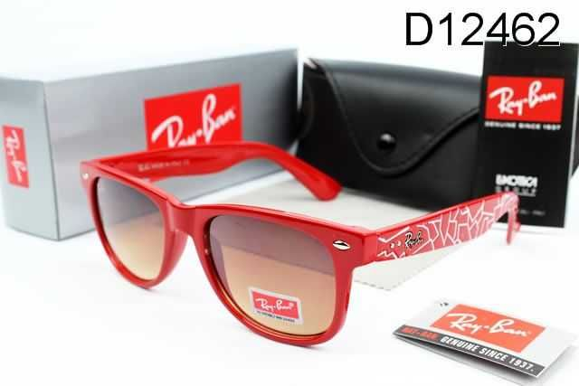 Ray Ban Clubmaster Cheap