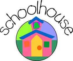 start here section schoolhouse teachers - 252×209