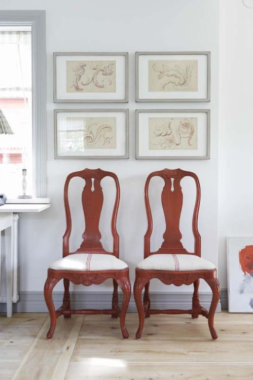 Swedish Style Interior Design 34 best // style gustavien // images on pinterest | swedish style