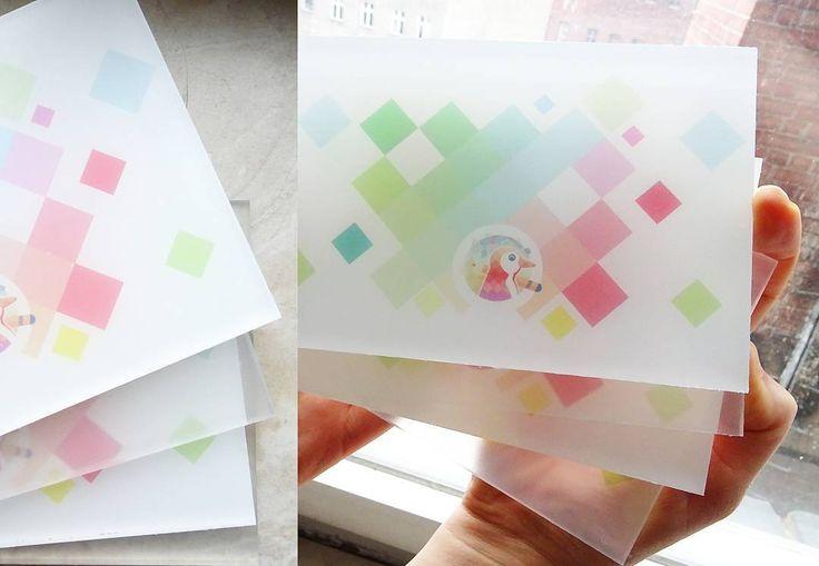 Jetzt auch im Online-Shop von Pinguin Druck: Acrylglasplatten in verschiedenen Stärken - als Schild, Beschriftung oder als Geschenk mit eigenem Motiv oder Fotografie. . . #acrylplatte #pinguindruck #Schild #onlinedrucken #Berlin #Berlinstagram #Beschriftung #acrylglas