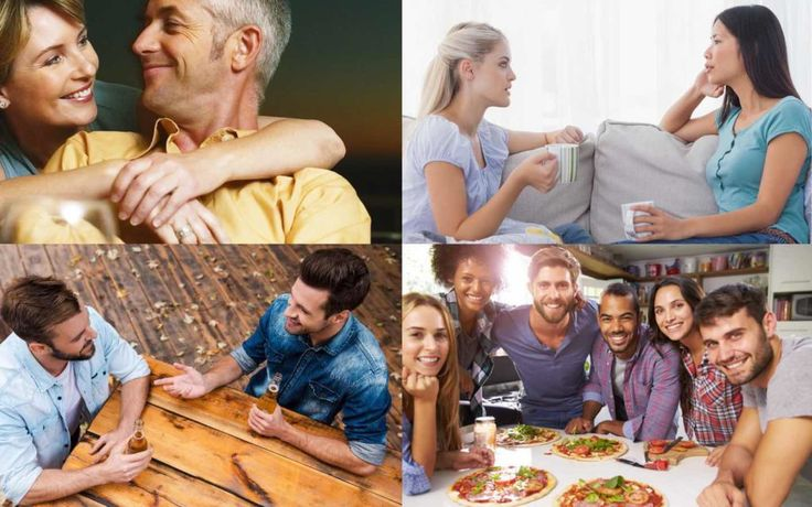 Main Relationship Love Friendship marriage counselling