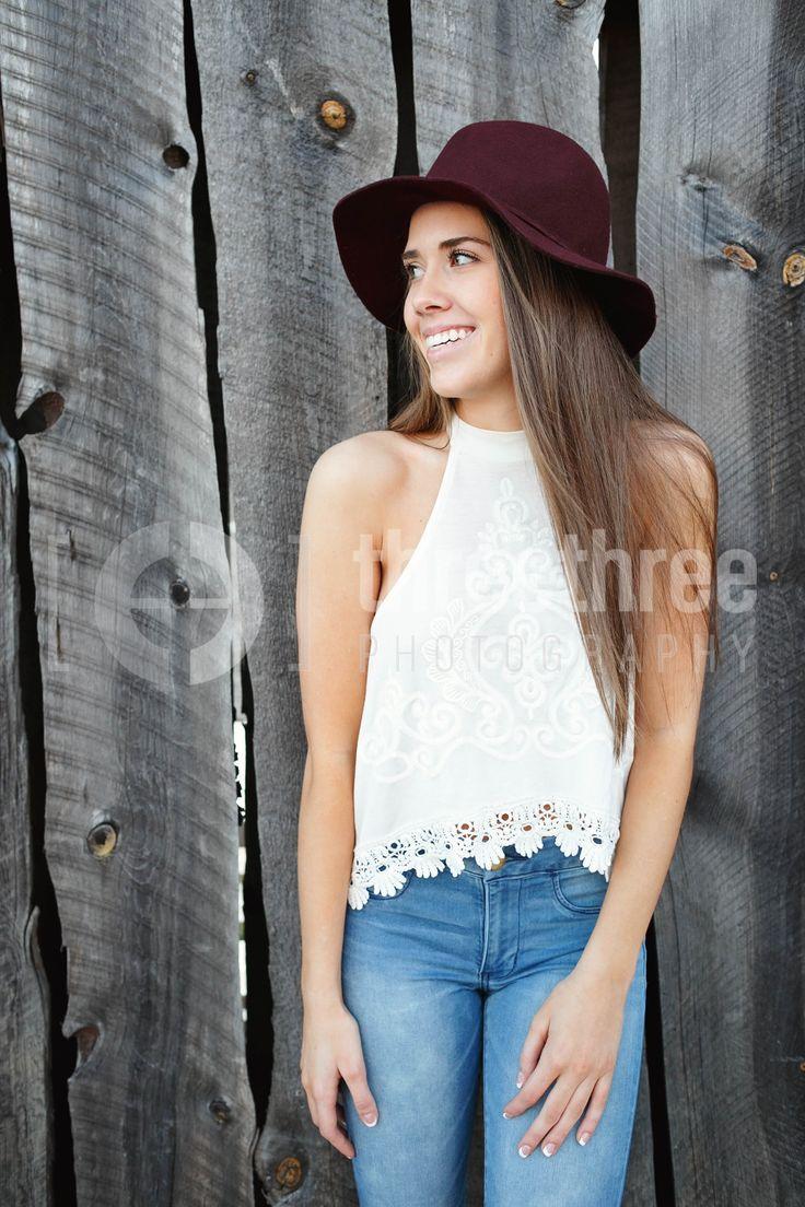 Hannah | Senior Rep :: View Photos