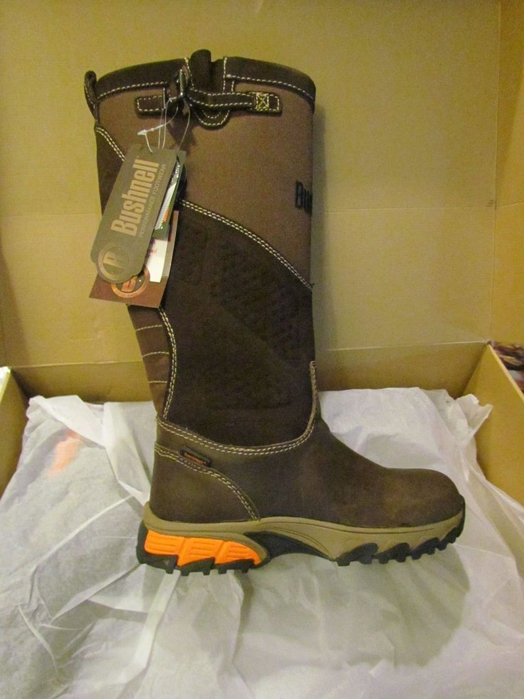 Best 25 Snake Proof Boots Ideas On Pinterest Camo Top Cheap Hunting Gear And Camo Clothes