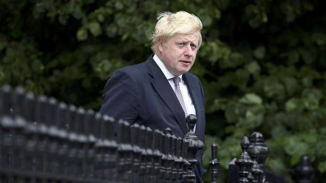 """Βρετανία: Στοχεύει σε αναθέρμανση των σχέσεων με τις χώρες του Περσικού Κόλπου: Η Βρετανία """"επέστρεψε"""" στον Κόλπο και πρόκειται να…"""